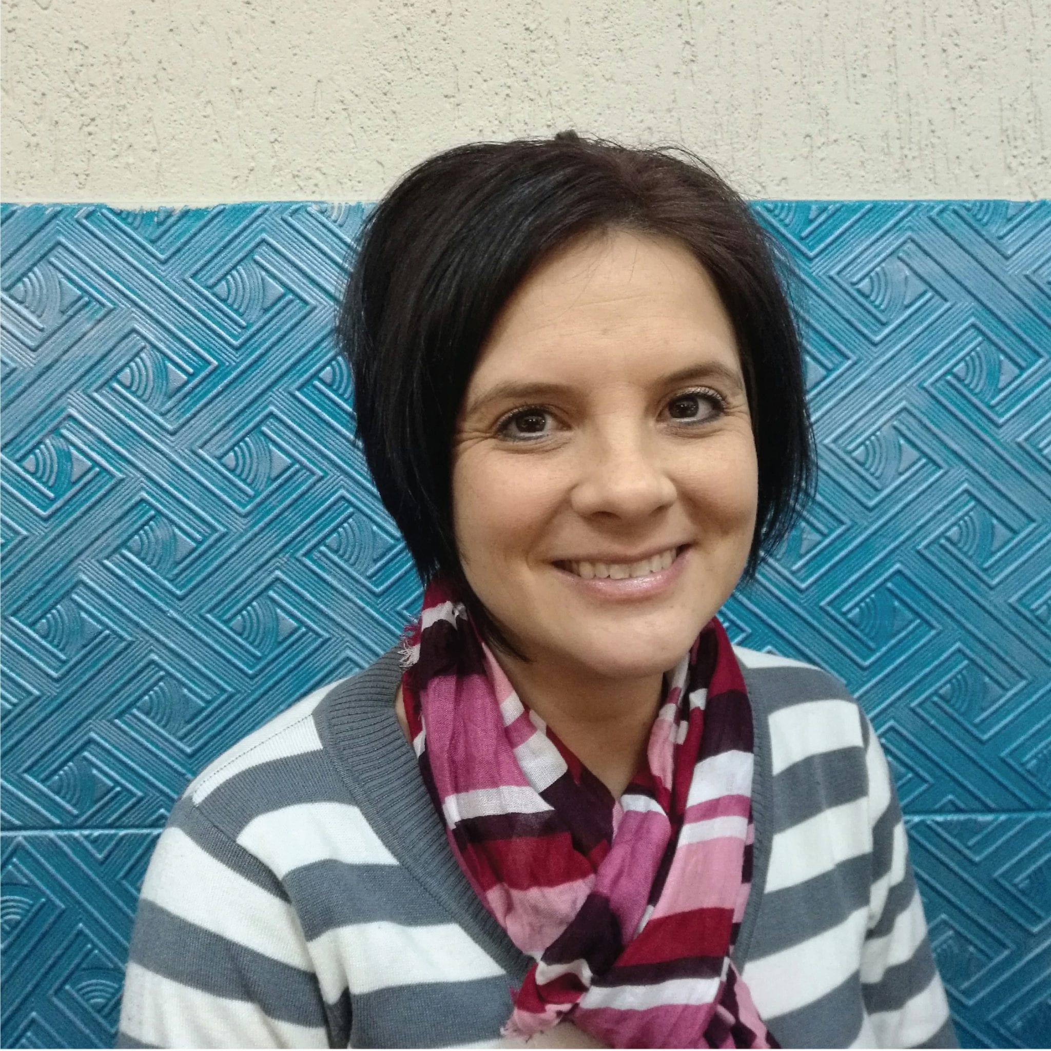 Emma Jordaan
